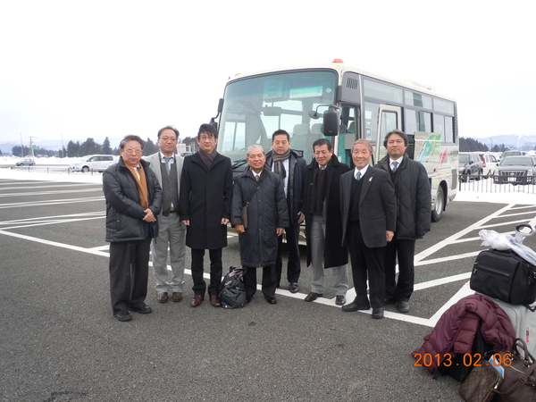 東日本DSCN2245.JPG