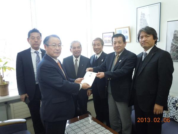 東日本DSCN2267.JPG