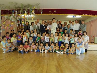 赤崎保育園24.JPGのサムネイル画像