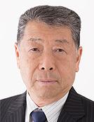 ii_kaicho.jpg